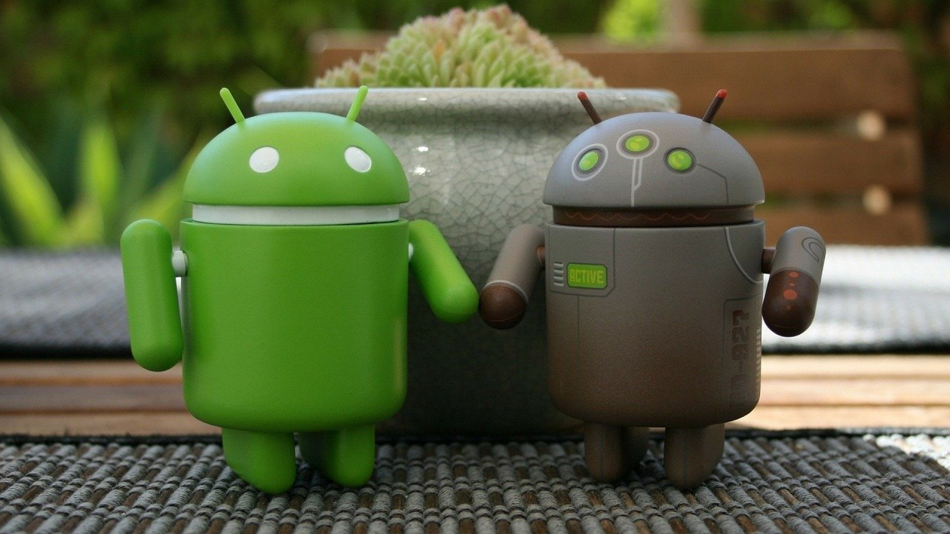 Comment choisir sa box Android 5G ?