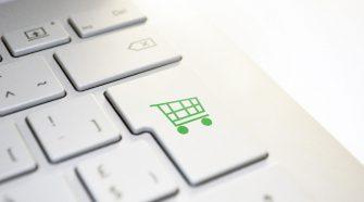 Créer sa propre boutique en ligne