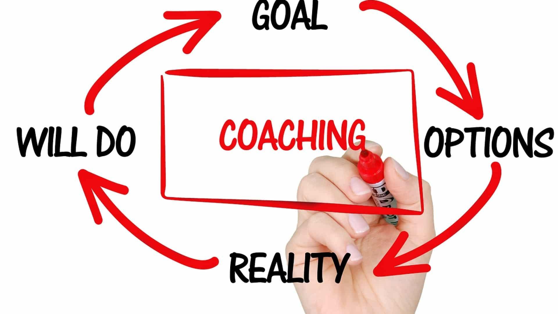 Entrepreneur : pourquoi opter pour un coaching ?