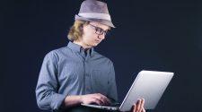 Geekn'stuff : cap sur l'actualité technologique !