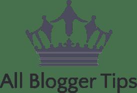 AllBlogger Tips