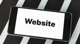 Pourquoi créer un site internet pour son entreprise ?