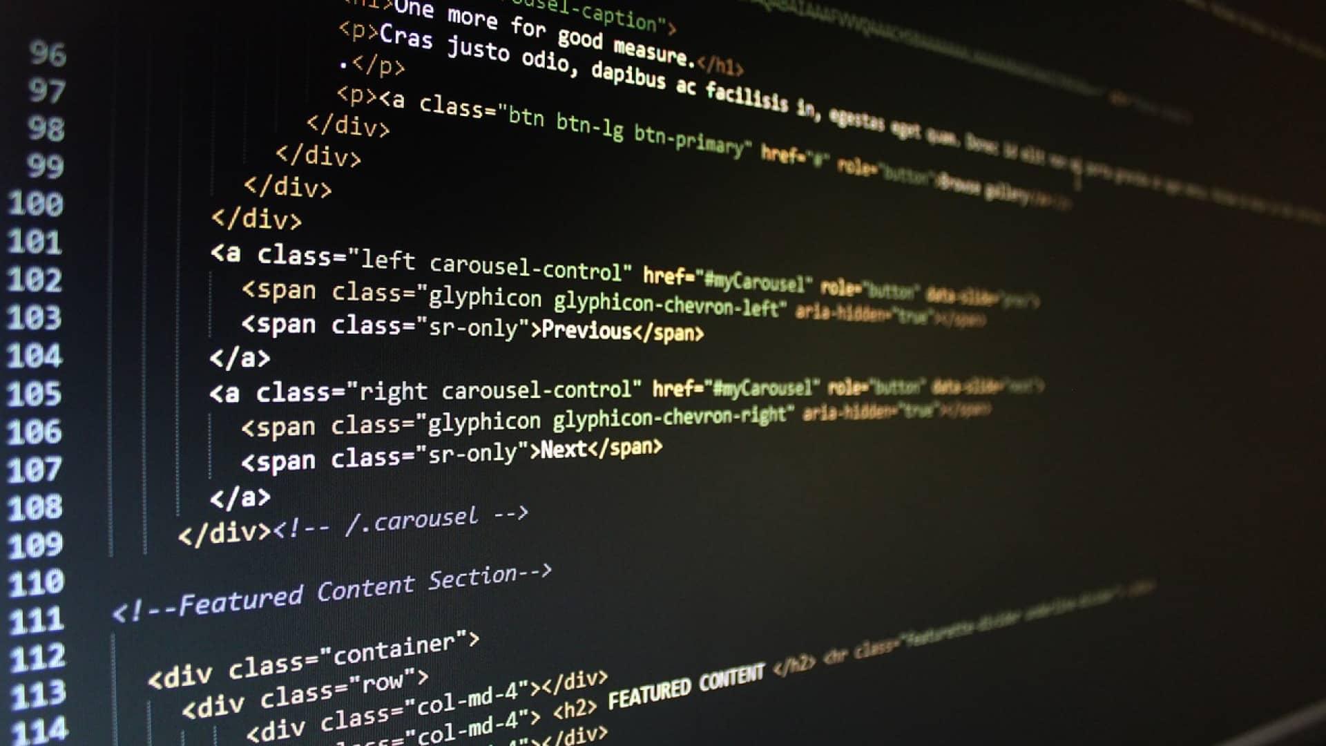 Pourquoi recourir à des professionnels pour la maintenance de votre site WordPress ?