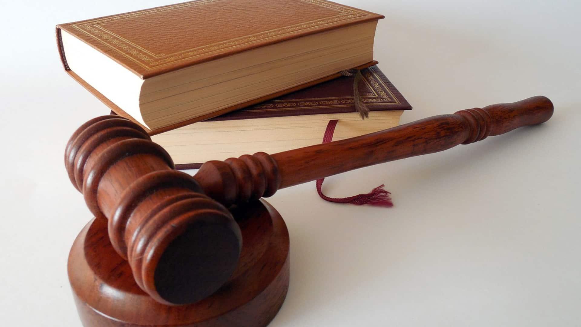 Quand faut-il contacter un cabinet d'avocat en droit du numérique ?