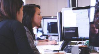 Une entreprise doit-elle forcément recourir à une agence de stratégie digitale?