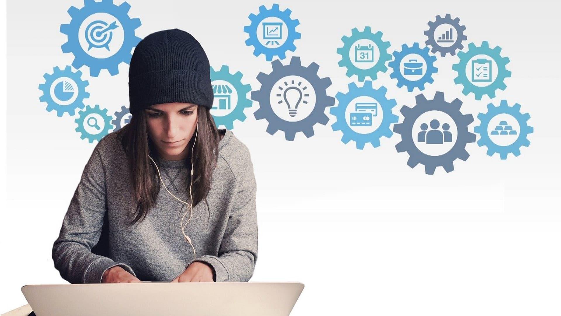 Utiliser un logiciel ERP omnicanal pour la vente à distance : les avantages